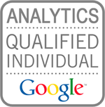 Analytics-Qualified-Individual